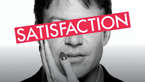 Satisfaction thumbnail