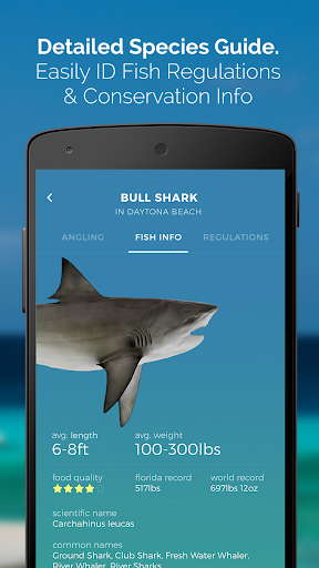 Download Pro Angler - Fish like a Pro! MOD APK 2