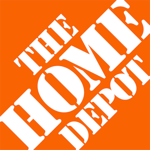The Home Depot Aplicaciones En Google Play