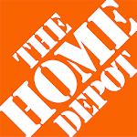 The Home Depot 6.0.5