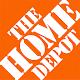 The Home Depot apk