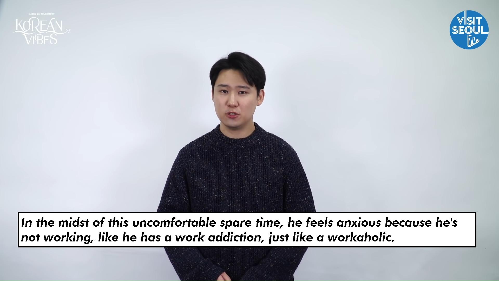 BTS - Dis-ease Explained by a Korean 1-6 screenshot
