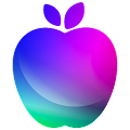 Launcher for Mac OS Style APK