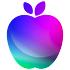 Launcher for Mac OS Style 4.8