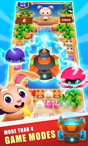 Pet Connect: Rescue Animals Puzzle moddedcrack screenshots 3