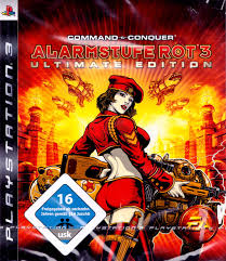 Command & Conquer™ Alarmstufe Rot™.jpeg
