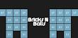 Play Bricks n Balls on PC, for free!