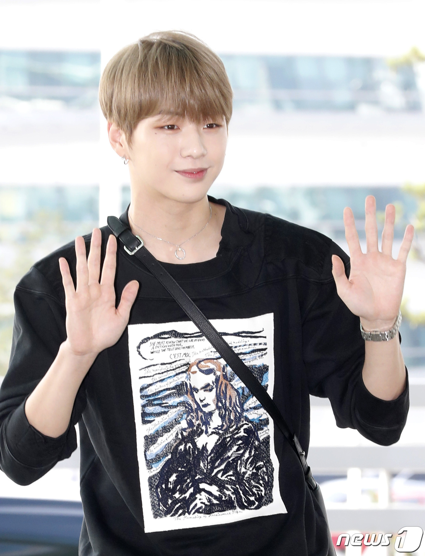 kang daniel dating news 10