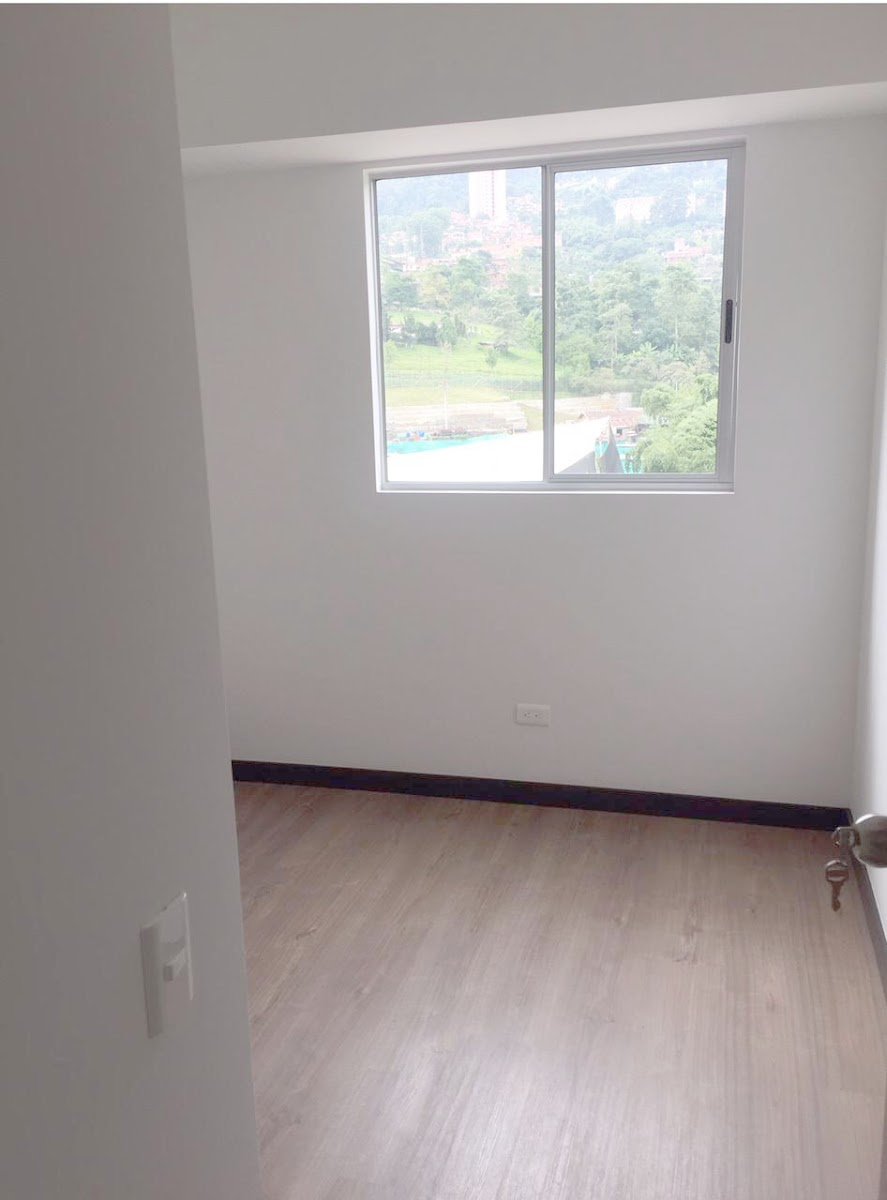 apartamento en venta asdesillas 679-20416