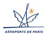 adp-aeroport-de-paris