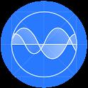 Audio Factory icon