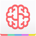 MemoShape: Brain Training Game icon