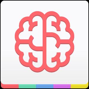 MemoShape: Train your memory