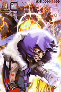 Swordsman X - Raja pedang Mod