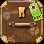 Move the Box: Arcade 1.0
