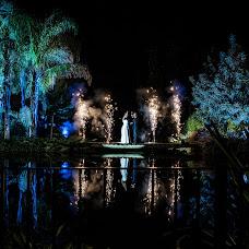 Wedding photographer Ruben Sanchez (rubensanchezfoto). Photo of 12.09.2018