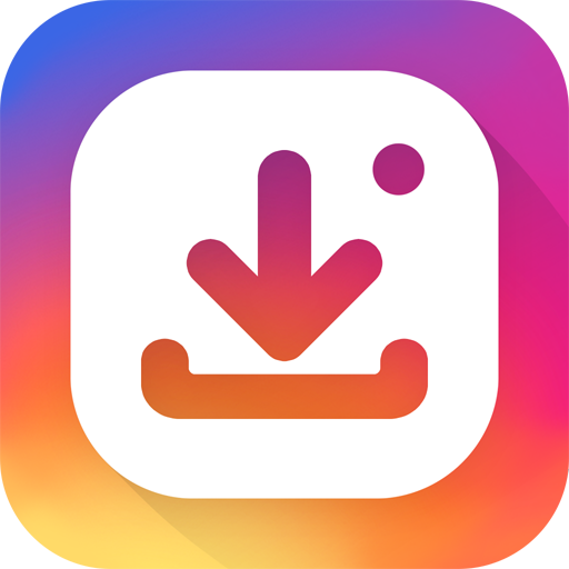 InstaSaver Photo amp Video Downloader for Instagram