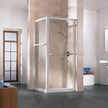 hsk die badexperten duschkabinen ihr spezialist f r duschkabinen duschwannen armaturen. Black Bedroom Furniture Sets. Home Design Ideas
