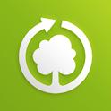 TREEDAY icon