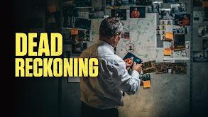 Dead Reckoning thumbnail