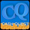 CashQuest gagner de l'argent