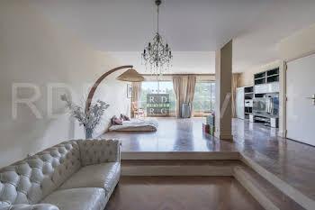 Appartement 6 pièces 211,09 m2