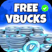Earn Free Vbucks_Fortnite Guide