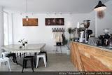 LightBeam Coffee Roasters