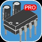 Electronics Toolbox Pro icon