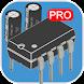 Electronics Toolbox Pro image