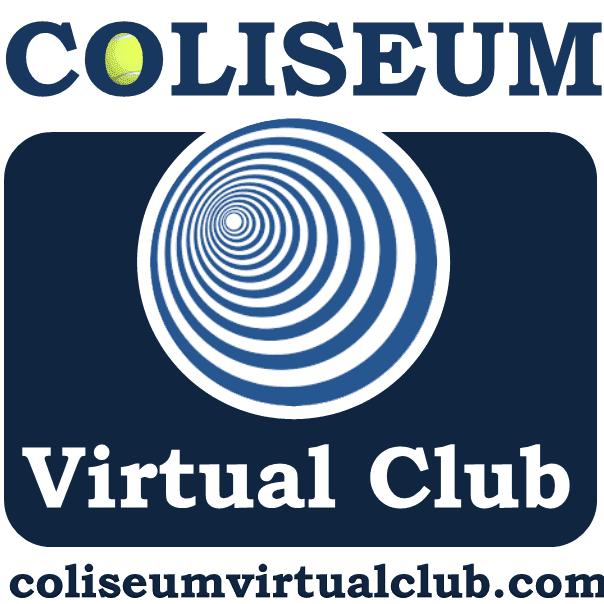 Proyectos Coliseum
