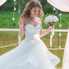 Wedding photographer Karolina Mayte (Caro). Photo of 20.06.2017