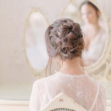 Wedding photographer Olesya Ukolova (olesyaphotos). Photo of 09.03.2017