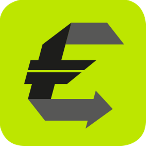 Currency Control-THE Converter file APK for Gaming PC/PS3/PS4 Smart TV