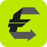 Currency Control-THE Converter file APK Free for PC, smart TV Download