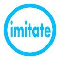 imitate - Brain training game icon