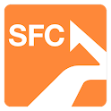 San Francisco icon