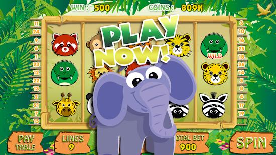 Best match bonus online casino
