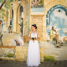 Wedding photographer Ibraim Sofu (Ibray). Photo of 12.10.2015