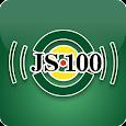 JS100 icon