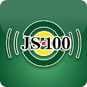JS100