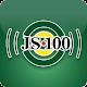 JS100 apk