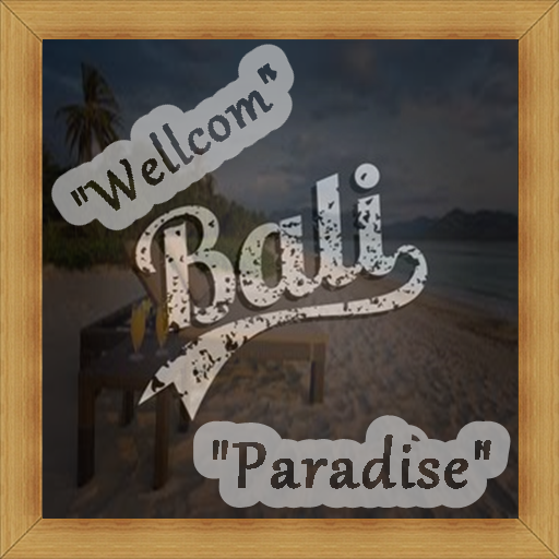 BALI PARADISE file APK for Gaming PC/PS3/PS4 Smart TV