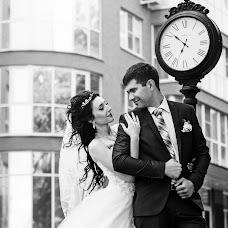 Wedding photographer Anna Kuznecova (smith7). Photo of 01.09.2014