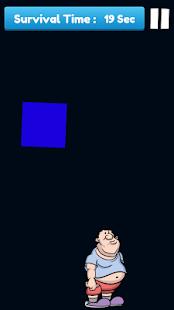 Dursley Drop screenshot