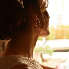 Wedding photographer Anna Dushenko (annadushenko). Photo of 19.03.2016