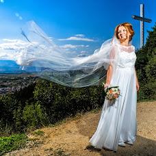 Wedding photographer Georgi Manolev (manolev). Photo of 08.09.2015
