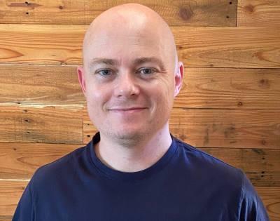 Gareth Trollip, SA Country Manager at KHIPU Networks.