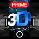 Parallax Background 3D - Live Wallpapers Ringtones