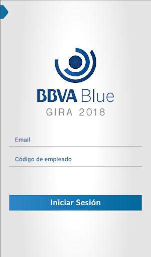 BBVA Mu00e1s Azul 1.4 screenshots 2